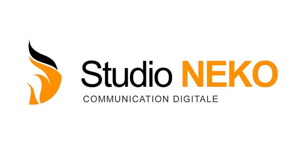 Studio NEKO